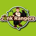 Junk Rangers Junk Removal Inc.'s profile photo