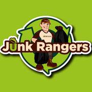 Junk Rangers Junk Removal Inc.'s photo