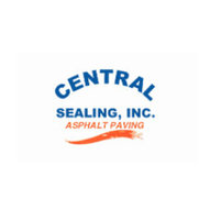 CENTRAL SEALING CO's photo
