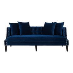 Trendy Sofas Houzz - Trendy sofas