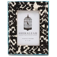 Contemporary Picture Frames by Shopbop
