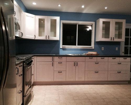 IKEA Kitchen Assembly and Install - Staten Island, NY