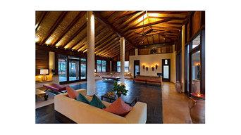 Best 15 Interior Designers And Decorators In Goa Goa India Houzz