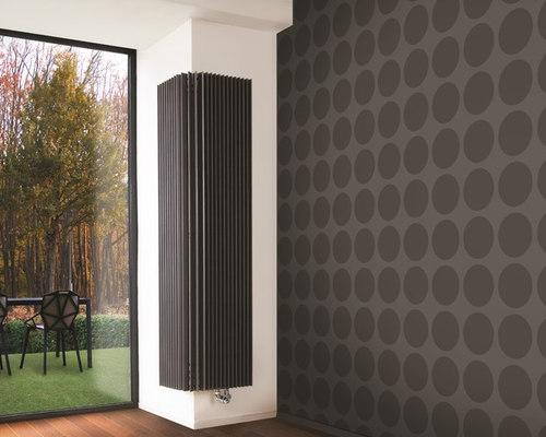 emejing designer heizkörper wohnzimmer gallery - ideas & design ... - Designer Heizkörper Wohnzimmer
