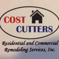 Cost Cutters Residential & Commercial Remodeling's profile photo