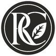 Rockwood Cabinetry's profile photo