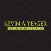 Kevin A. Yeager Studio of Design's photo