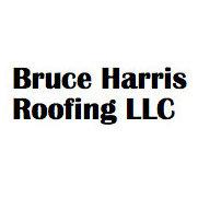 Bruce Harris Roofing Llc's photo