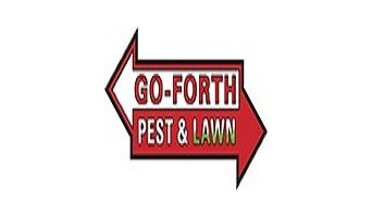 Go-Forth Pest Control of Charlotte