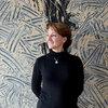 My Houzz: Arte e Architettura Convivono Dentro Bosco Verticale