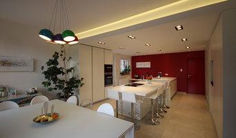 cuisine Liège