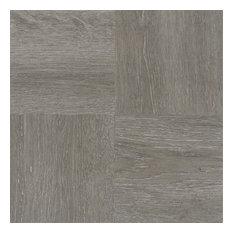 Traditional Vinyl Flooring Houzz