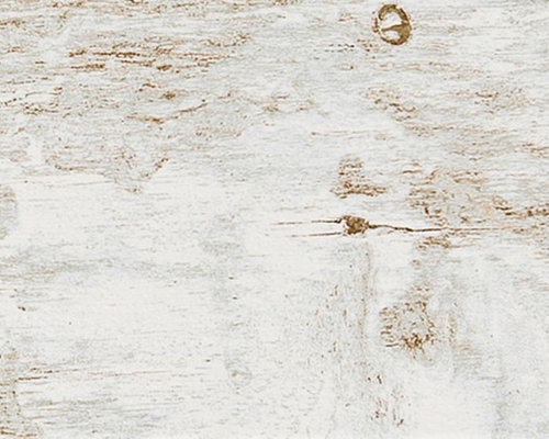 Lumber Ice Natural - Wall & Floor Tiles