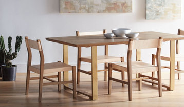 New and Noteworthy Furniture on Houzz