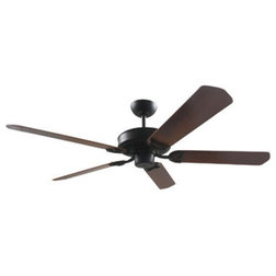Traditional Ceiling Fans by PAN AIR ELECTRIC CO., LTD.