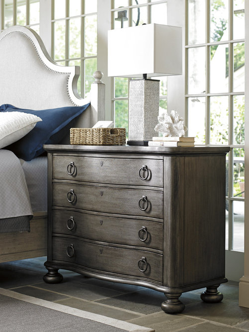 Alstons Bedroom Furniture Oyster Bay Bedroom Review Design - Alstons bedroom furniture stockists