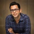Shantanu Garg Design's profile photo