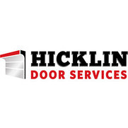 Foto de Hicklin Garage Doors
