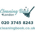 Cleaning Book London's profile photo