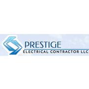 Prestige Electrical Contractor LLC's photo