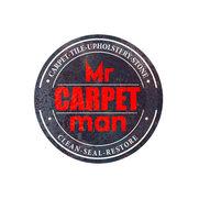 Foto de Mr. Carpet Man