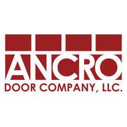 Ancro Door Company, LLC's photo