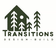 Foto de Transitions Design Build, LLC