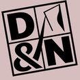 Foto di profilo di Donini & Nicolini