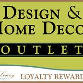 INSPIRED LIVING DESIGN U0026 HOME DECOR