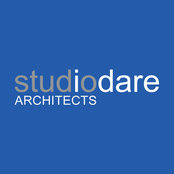 Studiodare Architects Ltd's photo