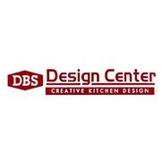 Dartmouth Building Supply Design Center's photo