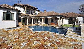 Best 25 Swimming Pool Builders In Orlando Metro Area Houzz