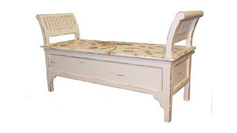 Furniture And Accessory Manufacturers