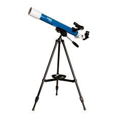 ExploreOne Aires, Telescope 50/600