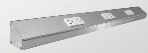 ANGLED POWER STRIPS - Products
