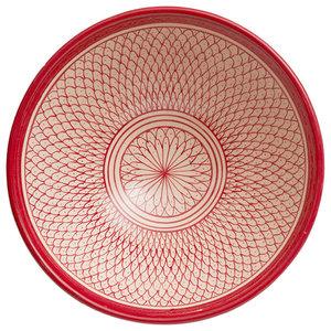 Safi Salad Bowl