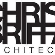 Chris Briffa Architects's photo