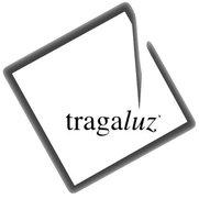 Foto de Tragaluz Mobiliario