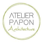 Photo de Atelier Papon Architecture