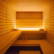 Foto von corso sauna manufaktur gmbh