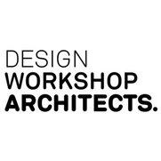 Design Workshop Architects Inc.'s photo