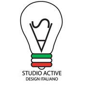 Foto de STUDIO ACTIVE design italiano  CONTRACT