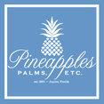 Pineapples, Palms, Etc.'s profile photo