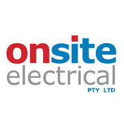 Onsite Electrical's photo