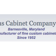 Watkins Cabinet Co Inc's photo