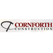 Cornforth Construction's photo