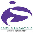 Seating Innovations's profile photo
