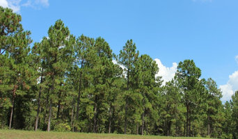 20 Acres for sale