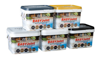 EASYJoint 5 Colours