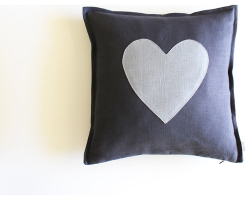 Decorative Pillow Covers - Produkter